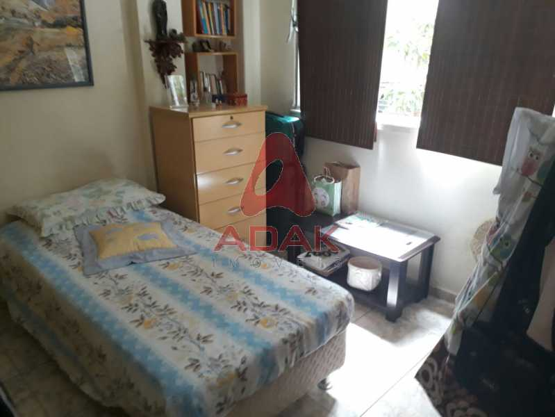 IMG-20171102-WA0047 - Apartamento 1 quarto à venda Flamengo, Rio de Janeiro - R$ 500.000 - LAAP10062 - 3