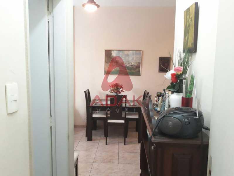 IMG-20171102-WA0049 - Apartamento 1 quarto à venda Flamengo, Rio de Janeiro - R$ 500.000 - LAAP10062 - 5