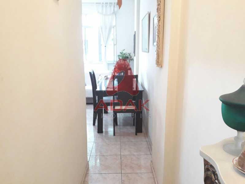 IMG-20171102-WA0058 - Apartamento 1 quarto à venda Flamengo, Rio de Janeiro - R$ 500.000 - LAAP10062 - 14