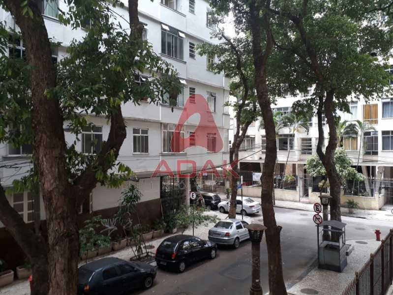 IMG-20171102-WA0059 - Apartamento 1 quarto à venda Flamengo, Rio de Janeiro - R$ 500.000 - LAAP10062 - 15
