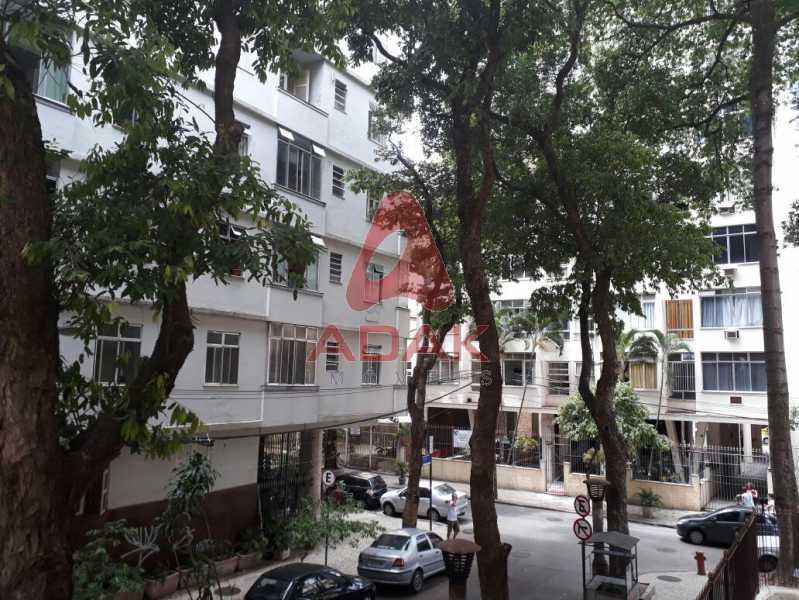 IMG-20171102-WA0060 - Apartamento 1 quarto à venda Flamengo, Rio de Janeiro - R$ 500.000 - LAAP10062 - 16