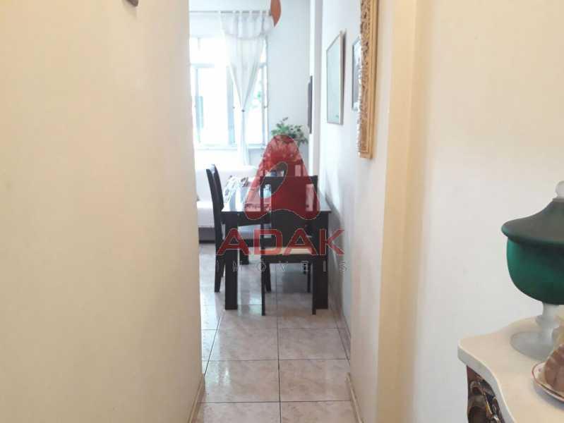 IMG-20171102-WA0062 - Apartamento 1 quarto à venda Flamengo, Rio de Janeiro - R$ 500.000 - LAAP10062 - 18