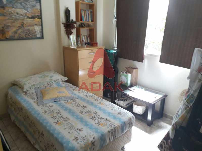 IMG-20171102-WA0069 - Apartamento 1 quarto à venda Flamengo, Rio de Janeiro - R$ 500.000 - LAAP10062 - 25