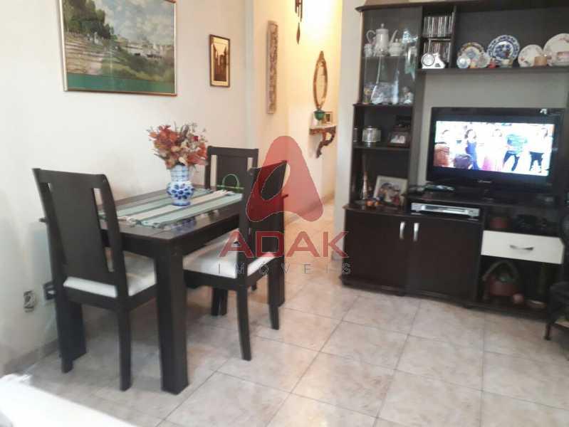 IMG-20171102-WA0070 - Apartamento 1 quarto à venda Flamengo, Rio de Janeiro - R$ 500.000 - LAAP10062 - 26