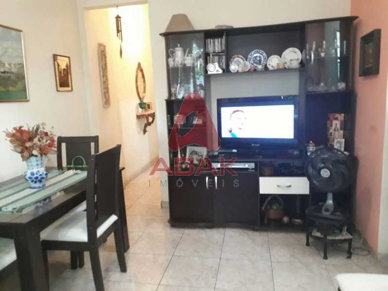 IMG-20171102-WA0071 - Apartamento 1 quarto à venda Flamengo, Rio de Janeiro - R$ 500.000 - LAAP10062 - 27