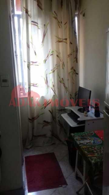 IMG-20170315-WA0104 - Apartamento à venda Flamengo, Rio de Janeiro - R$ 400.000 - LAAP00021 - 5