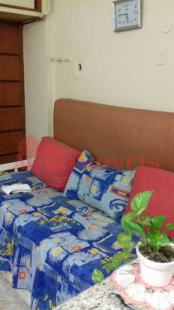 IMG-20170315-WA0108 - Apartamento à venda Flamengo, Rio de Janeiro - R$ 400.000 - LAAP00021 - 9