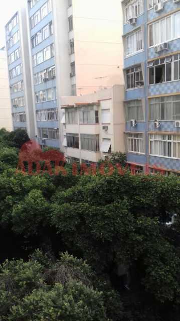IMG-20170315-WA0109 - Apartamento à venda Flamengo, Rio de Janeiro - R$ 400.000 - LAAP00021 - 10