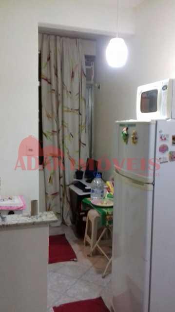 IMG-20170315-WA0113 - Apartamento à venda Flamengo, Rio de Janeiro - R$ 400.000 - LAAP00021 - 14