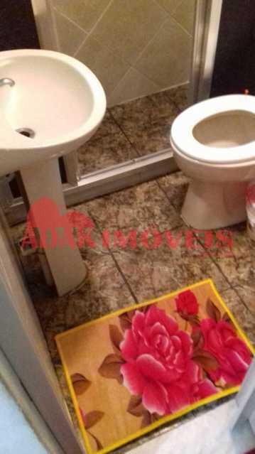 Tamandare 3 - Apartamento à venda Flamengo, Rio de Janeiro - R$ 400.000 - LAAP00021 - 18