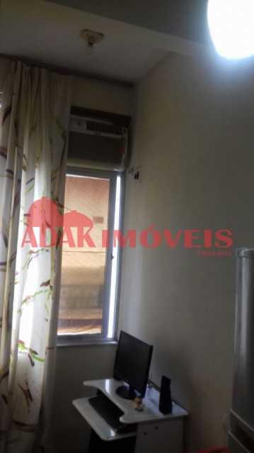 Tamandare - Apartamento à venda Flamengo, Rio de Janeiro - R$ 400.000 - LAAP00021 - 21