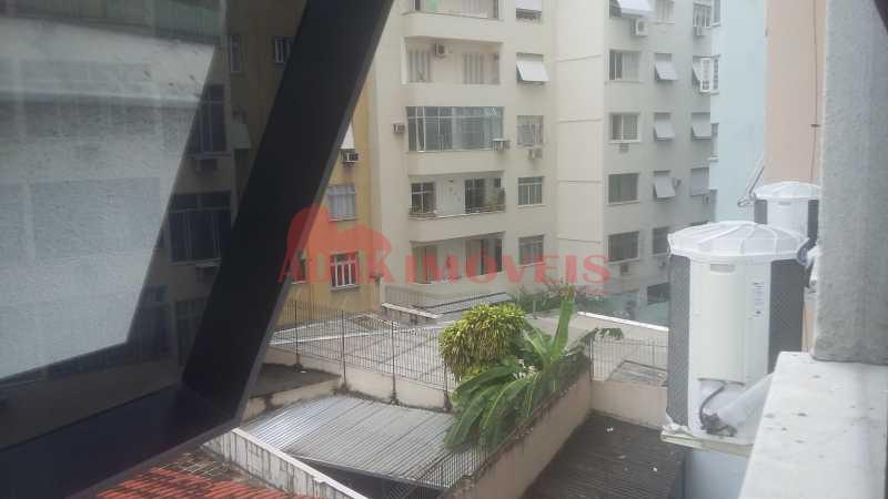 20170308_115517 - Sala Comercial 22m² à venda Flamengo, Rio de Janeiro - R$ 360.000 - LASL00003 - 13
