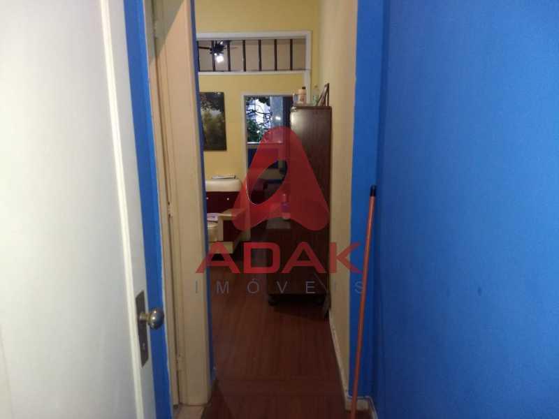 10 - APARTAMENTO, REFORMADO, COPACABANA - CPKI10019 - 11