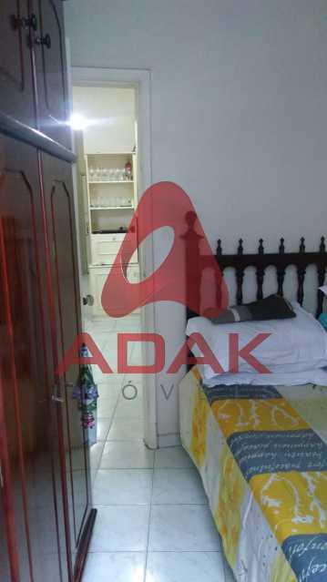 7 - Apartamento 1 quarto à venda Copacabana, Rio de Janeiro - R$ 380.000 - CPAP10099 - 8