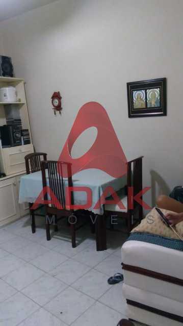 11 - Apartamento 1 quarto à venda Copacabana, Rio de Janeiro - R$ 380.000 - CPAP10099 - 4