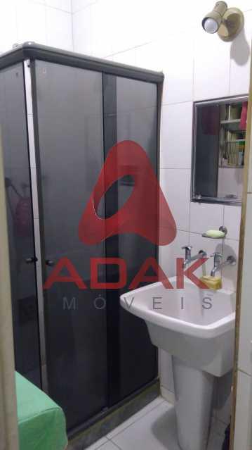 21 - Apartamento 1 quarto à venda Copacabana, Rio de Janeiro - R$ 380.000 - CPAP10099 - 19