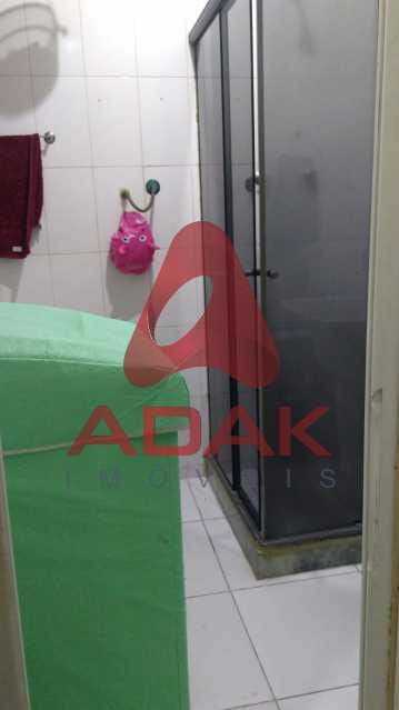 25 - Apartamento 1 quarto à venda Copacabana, Rio de Janeiro - R$ 380.000 - CPAP10099 - 20
