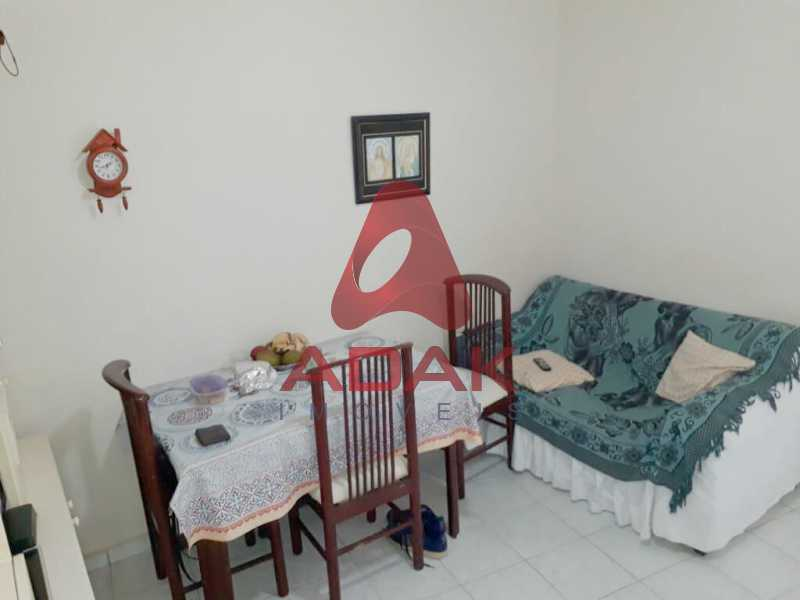 WhatsApp Image 2019-06-13 at 0 - Apartamento 1 quarto à venda Copacabana, Rio de Janeiro - R$ 380.000 - CPAP10099 - 1