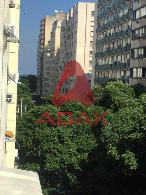 WhatsApp Image 2019-04-06 at 1 - Kitnet/Conjugado 32m² à venda Copacabana, Rio de Janeiro - R$ 350.000 - CPKI00035 - 16