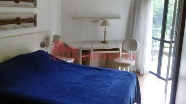 DSC_0012 - Flat 1 quarto à venda Copacabana, Rio de Janeiro - R$ 530.000 - CPFL10010 - 4