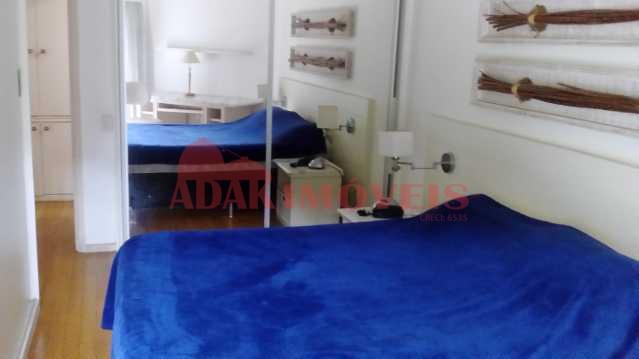 DSC_0014 - Flat 1 quarto à venda Copacabana, Rio de Janeiro - R$ 530.000 - CPFL10010 - 6