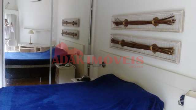 DSC_0015 - Flat 1 quarto à venda Copacabana, Rio de Janeiro - R$ 530.000 - CPFL10010 - 7