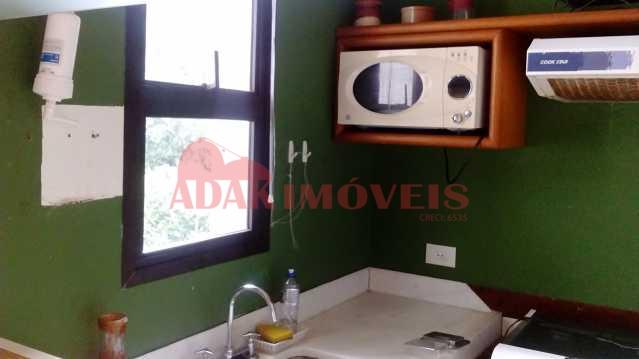 DSC_0005 - Flat 1 quarto à venda Copacabana, Rio de Janeiro - R$ 530.000 - CPFL10010 - 14