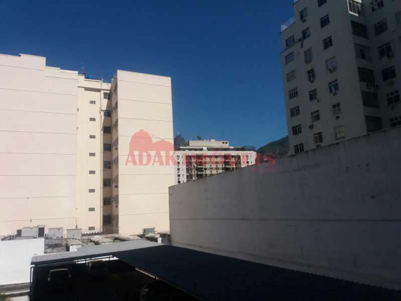 1f65c5d7-acc9-4948-9538-bc6106 - Apartamento 1 quarto à venda Botafogo, Rio de Janeiro - R$ 730.000 - CPAP10616 - 3