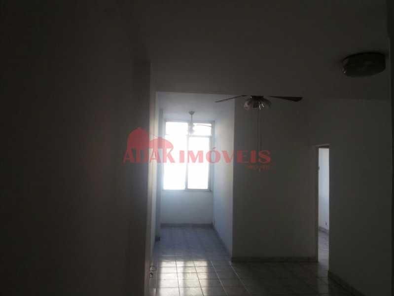 3f0fdb9a-3574-4b08-ac83-a59f74 - Apartamento 1 quarto à venda Botafogo, Rio de Janeiro - R$ 730.000 - CPAP10616 - 9