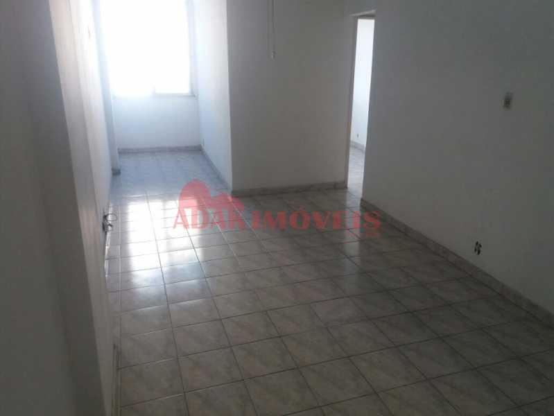 4de28f75-75fe-4fd9-bb69-31d568 - Apartamento 1 quarto à venda Botafogo, Rio de Janeiro - R$ 730.000 - CPAP10616 - 8