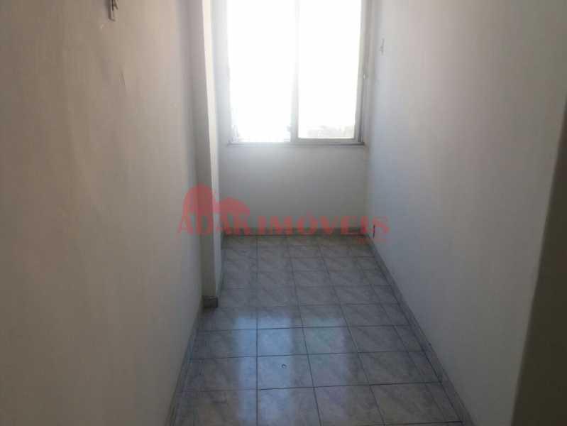 5a0ccd9d-968d-4ef2-9cad-7baa80 - Apartamento 1 quarto à venda Botafogo, Rio de Janeiro - R$ 730.000 - CPAP10616 - 11