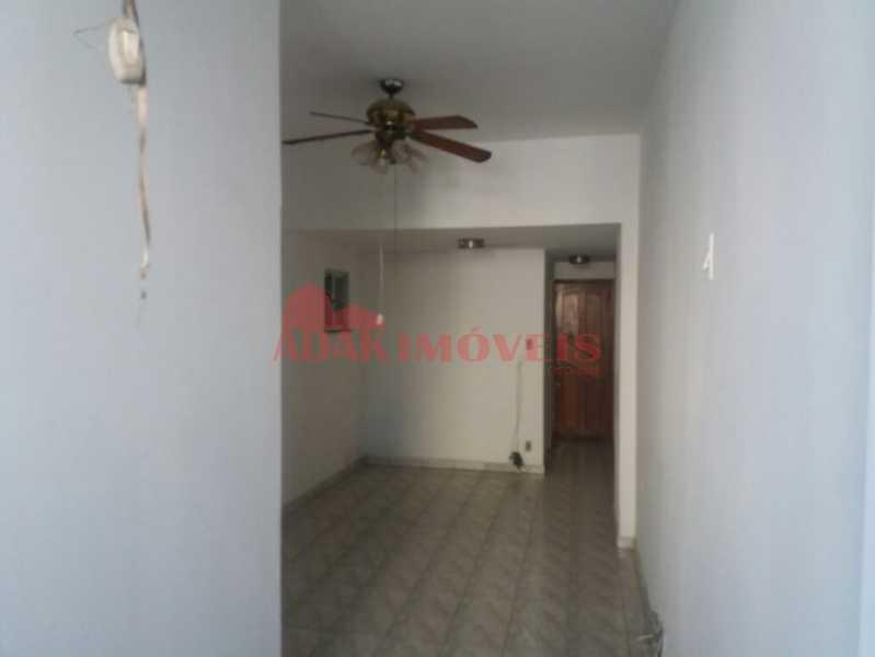 25f9bf2f-96b1-4c95-9672-1f8241 - Apartamento 1 quarto à venda Botafogo, Rio de Janeiro - R$ 730.000 - CPAP10616 - 14