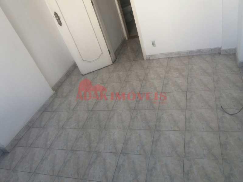48fd6fb2-4f31-4f02-9b2a-493ec1 - Apartamento 1 quarto à venda Botafogo, Rio de Janeiro - R$ 730.000 - CPAP10616 - 16