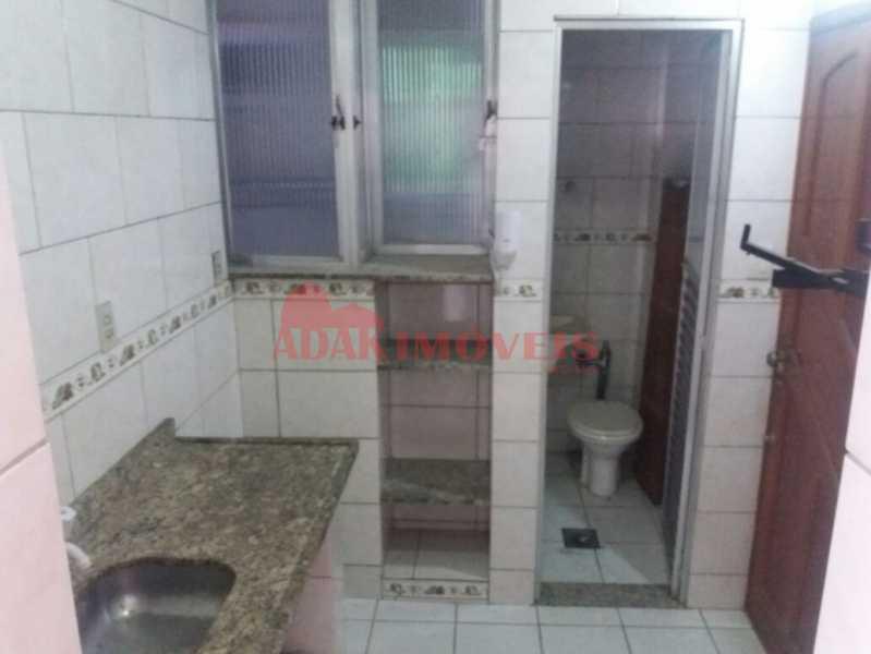 129ab7cf-0dcc-492a-ae4c-da6ebc - Apartamento 1 quarto à venda Botafogo, Rio de Janeiro - R$ 730.000 - CPAP10616 - 21