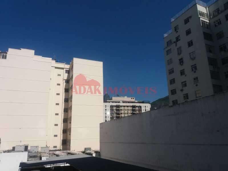147a0a14-084a-4107-aacc-53f525 - Apartamento 1 quarto à venda Botafogo, Rio de Janeiro - R$ 730.000 - CPAP10616 - 5