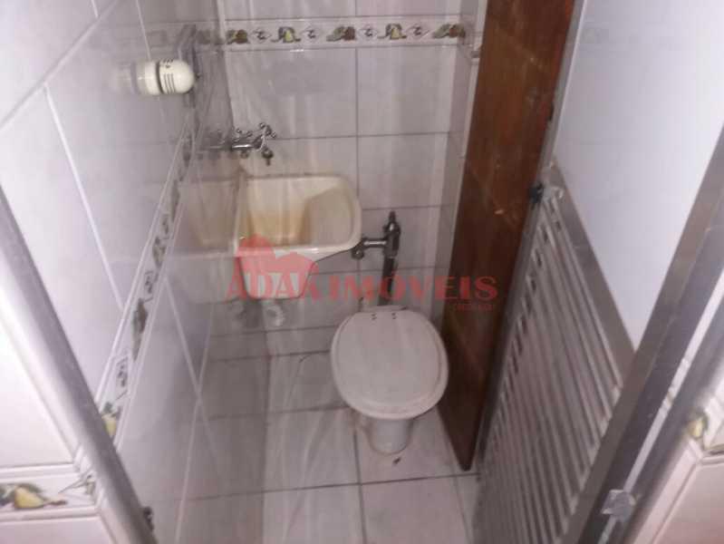 154a68e4-14aa-4b7a-89e2-809b79 - Apartamento 1 quarto à venda Botafogo, Rio de Janeiro - R$ 730.000 - CPAP10616 - 22