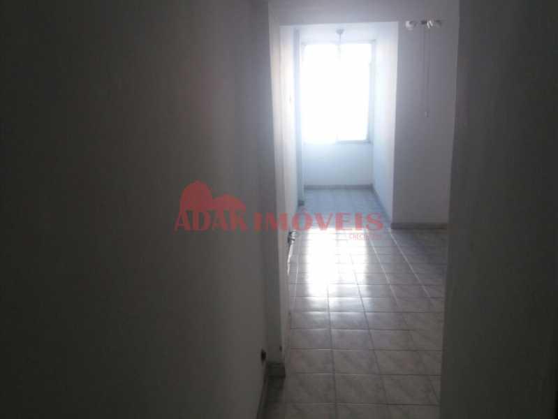 292b8bec-3329-4f31-a175-1a1337 - Apartamento 1 quarto à venda Botafogo, Rio de Janeiro - R$ 730.000 - CPAP10616 - 19