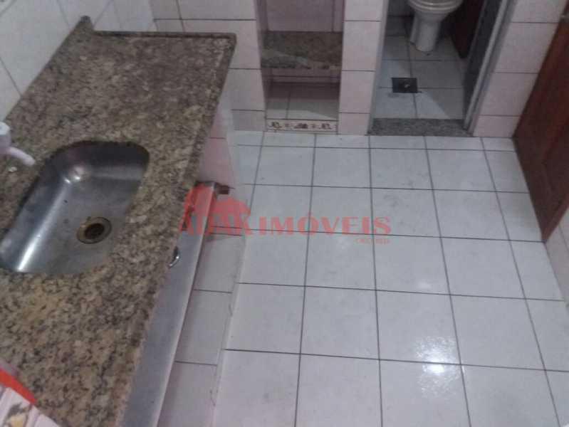 563fc7cd-7159-4284-9567-b4f9f5 - Apartamento 1 quarto à venda Botafogo, Rio de Janeiro - R$ 730.000 - CPAP10616 - 17