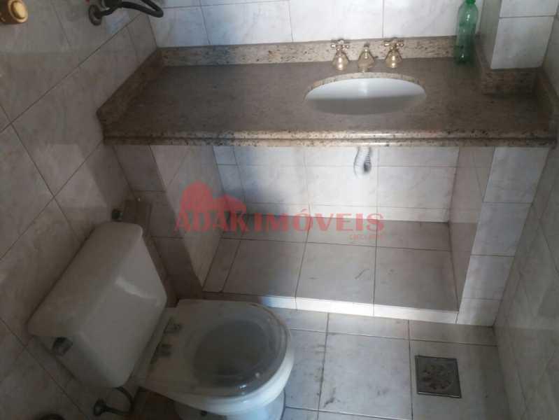 747ce0bd-8ec8-406b-8345-b5d868 - Apartamento 1 quarto à venda Botafogo, Rio de Janeiro - R$ 730.000 - CPAP10616 - 24