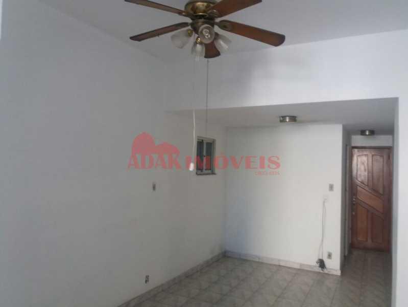 992e8db5-55e7-4fae-953f-256fa4 - Apartamento 1 quarto à venda Botafogo, Rio de Janeiro - R$ 730.000 - CPAP10616 - 25
