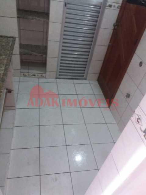 4493dd07-3eb1-4e18-aa3e-ba90dd - Apartamento 1 quarto à venda Botafogo, Rio de Janeiro - R$ 730.000 - CPAP10616 - 18