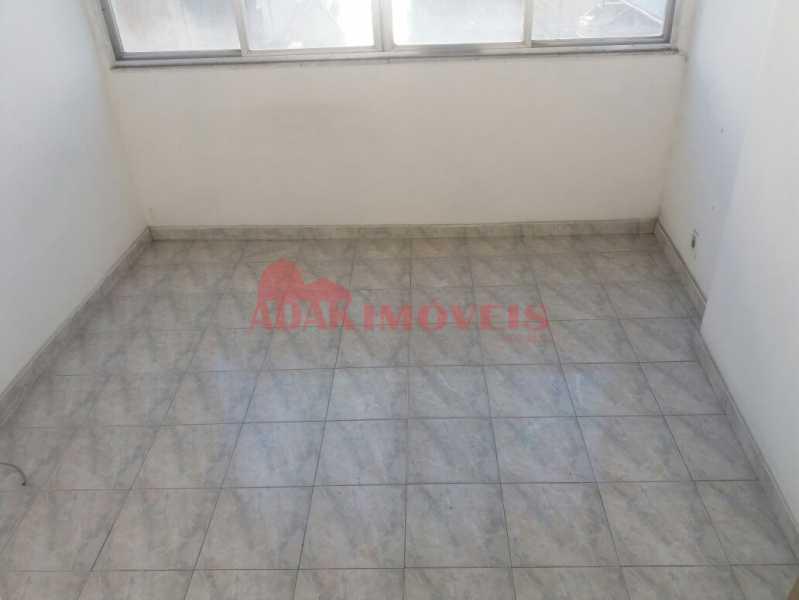 8470d2d2-647c-4bf3-a892-3c68c3 - Apartamento 1 quarto à venda Botafogo, Rio de Janeiro - R$ 730.000 - CPAP10616 - 27