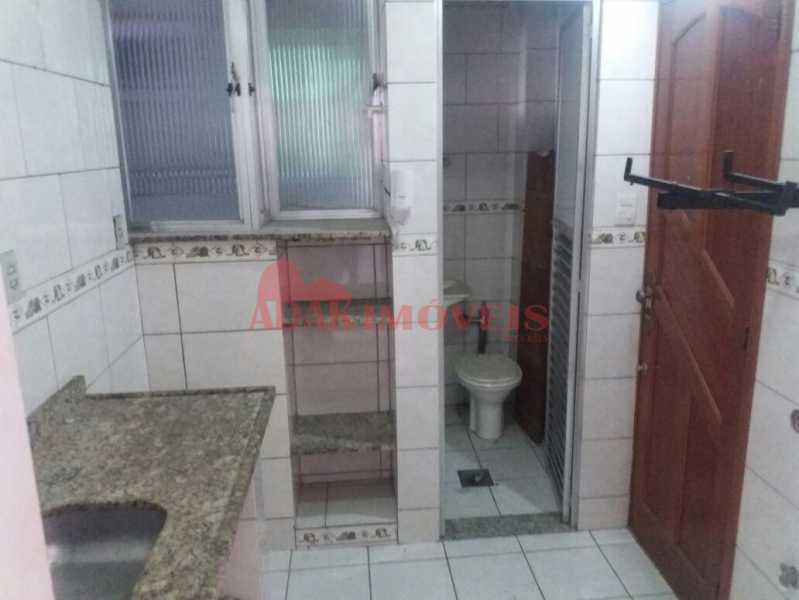 bafdc9fc-ea09-403d-8e04-a07f72 - Apartamento 1 quarto à venda Botafogo, Rio de Janeiro - R$ 730.000 - CPAP10616 - 23