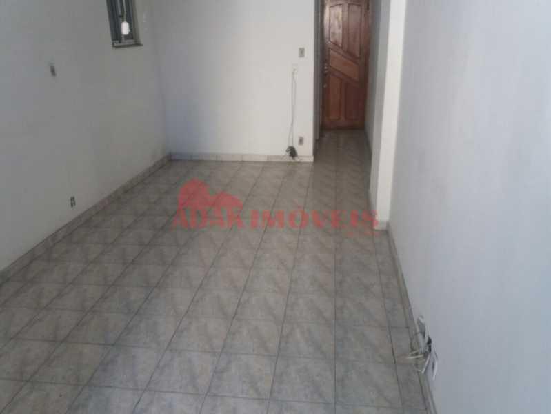 bd17f49a-bcec-46dd-8326-bbc601 - Apartamento 1 quarto à venda Botafogo, Rio de Janeiro - R$ 730.000 - CPAP10616 - 29