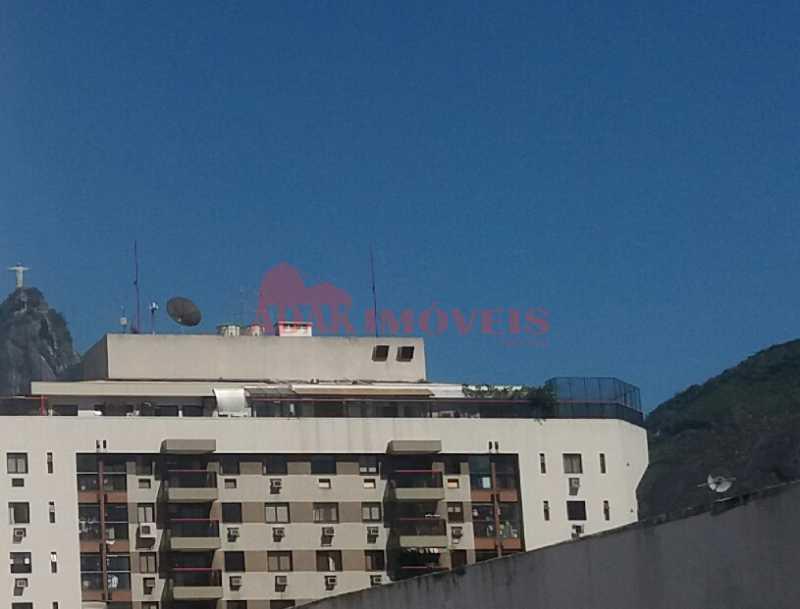 índice - Apartamento 1 quarto à venda Botafogo, Rio de Janeiro - R$ 730.000 - CPAP10616 - 1