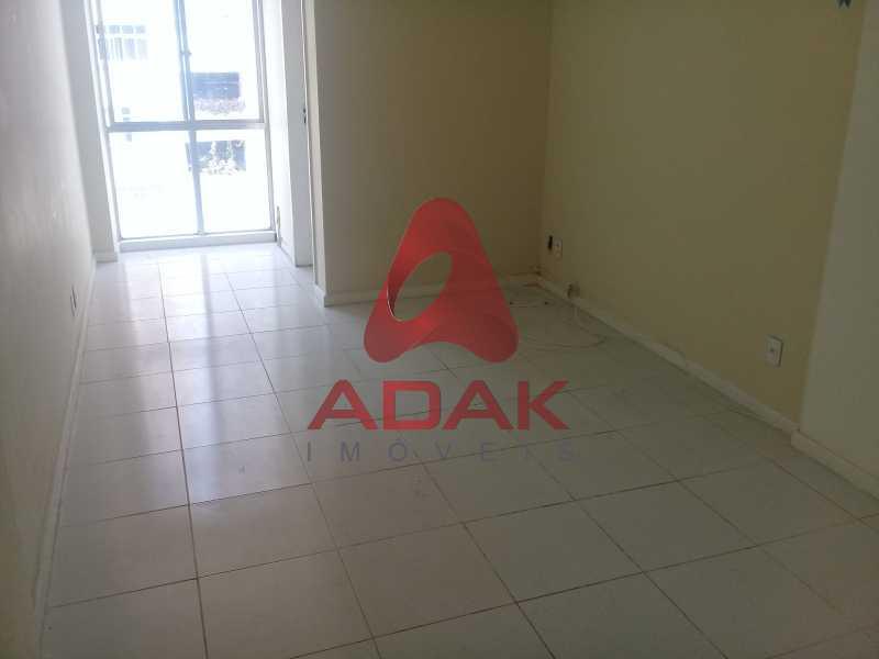 20180220_114046 - Apartamento 2 quartos à venda Botafogo, Rio de Janeiro - R$ 750.000 - CPAP20682 - 4