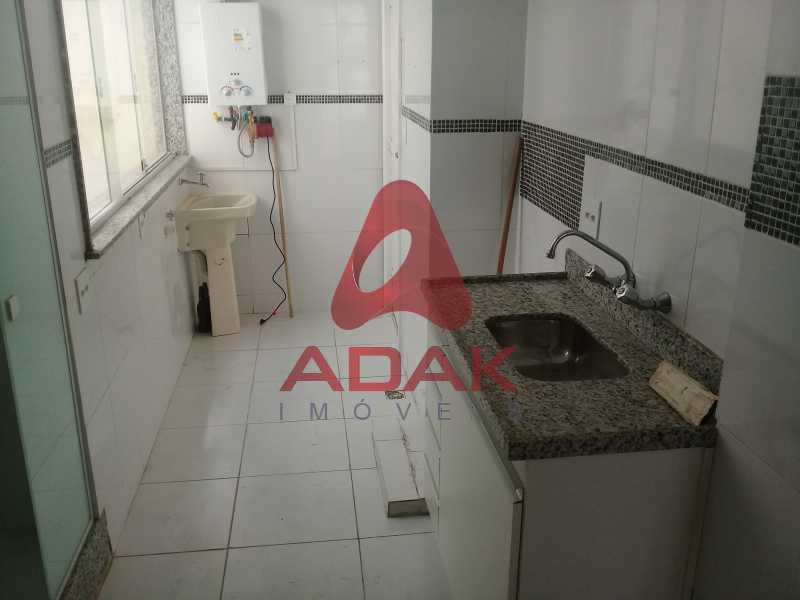20180220_114330 - Apartamento 2 quartos à venda Botafogo, Rio de Janeiro - R$ 750.000 - CPAP20682 - 14
