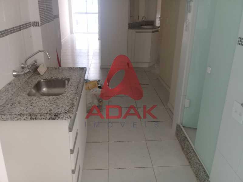 20180220_114349 - Apartamento 2 quartos à venda Botafogo, Rio de Janeiro - R$ 750.000 - CPAP20682 - 17