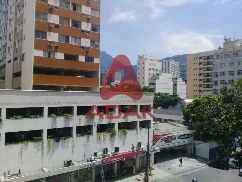 20180220_114415 - Apartamento 2 quartos à venda Botafogo, Rio de Janeiro - R$ 750.000 - CPAP20682 - 19