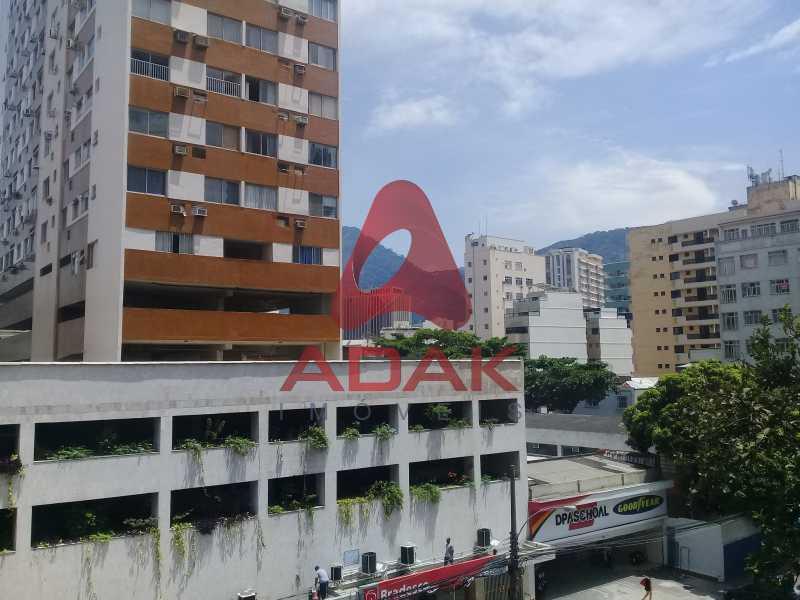 20180220_114416 - Apartamento 2 quartos à venda Botafogo, Rio de Janeiro - R$ 750.000 - CPAP20682 - 20